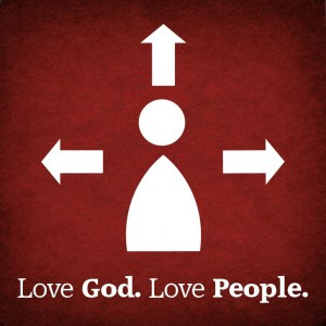love-god-love-people.jpg