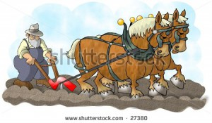 stock-photo-clipart-illustration-of-a-man-using-a-plow-pulled-by-two-large-horses-27380.jpg