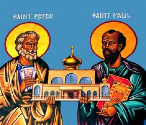 st-paul-and-st-peter.png