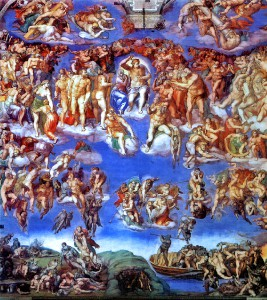 michelangelo_-_fresco_of_the_last_judgement.jpg