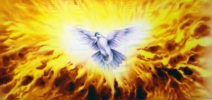 holy-spirit-dove-fire.jpg