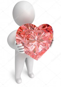 depositphotos_8293050-stock-photo-diamond-heart-in-hand.jpg