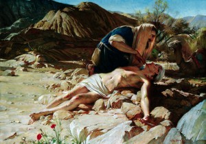 luke-10-good-samaritan-picture