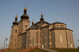 markham_2_slovak-cathedral-of-the-transfiguration.jpg