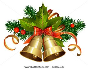 stock-vector-christmas-decoration-with-evergreen-trees-and-bells-63037456.jpg