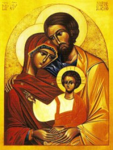 iconholyfamily-200x264.jpg