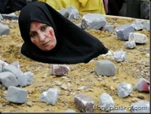 muslim-woman-stoned-to-death-for-adultery1.jpg