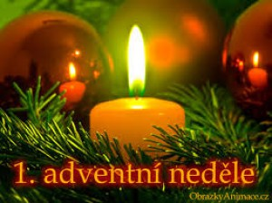 1.-nedele-adventni.jpg